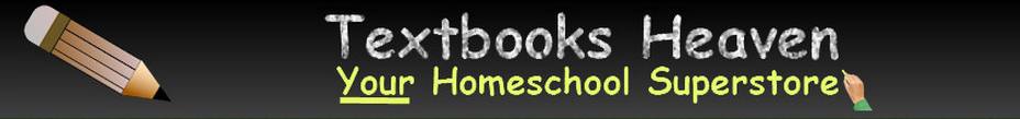 TextbooksHeaven